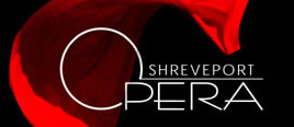 Shreveport Opera Home Page